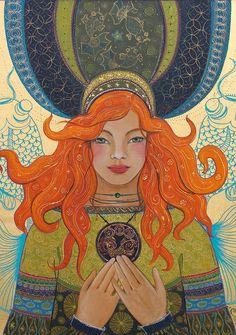 539d4ec6d669ef1e3731743c4952db35--paganism-witchcraft