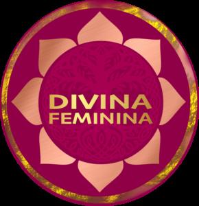 https://divinafeminina.org/